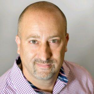 Marc Goldberg
